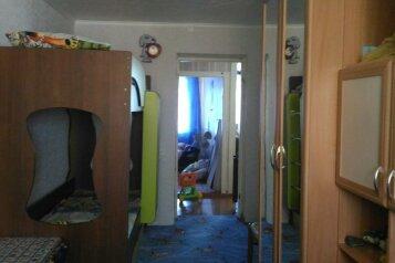 3-комн. квартира, 54 кв.м. на 8 человек, квартал  Б, 12, Яровое - Фотография 3