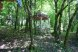 База Отдыха, Морская , Бухта Инал 5 участок на 40 номеров - Фотография 22