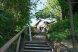 Бунгало с видом на море:  Дом, 12-местный (10 основных + 2 доп) - Фотография 105