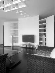 3-комн. квартира, 112 кв.м. на 6 человек, улица Фридриха Энгельса, 7А, Воронеж - Фотография 2
