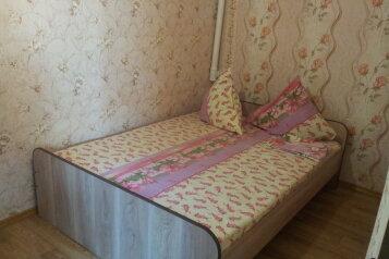 Сдам комфортабельный дом, 85 кв.м. на 9 человек, 2 спальни, Орская улица, Соль-Илецк - Фотография 2