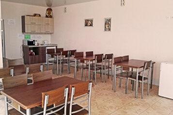 Мини-отель, СК Союз-2004, 36 на 22 номера - Фотография 3