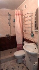 Дом, 45 кв.м. на 5 человек, 2 спальни, Перекопская улица, 21, Евпатория - Фотография 2