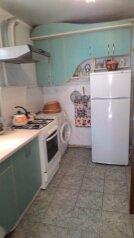 Дом, 45 кв.м. на 5 человек, 2 спальни, Перекопская улица, 21, Евпатория - Фотография 3