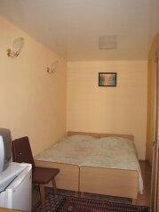 Домик у моря с двориком, 20 кв.м. на 2 человека, 1 спальня, улица Луговского, 5, Симеиз - Фотография 3