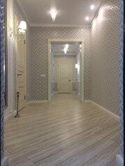 2-комн. квартира, 60 кв.м. на 2 человека, улица Тюльпанов, 41, Адлер - Фотография 2