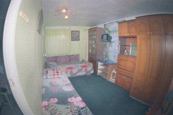 Комнаты эконом  и люкс, центр города, Первомайская улица на 7 номеров - Фотография 3