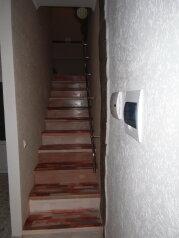2-комн. квартира, 55 кв.м. на 4 человека, аллея дружбы, Заозерное - Фотография 4