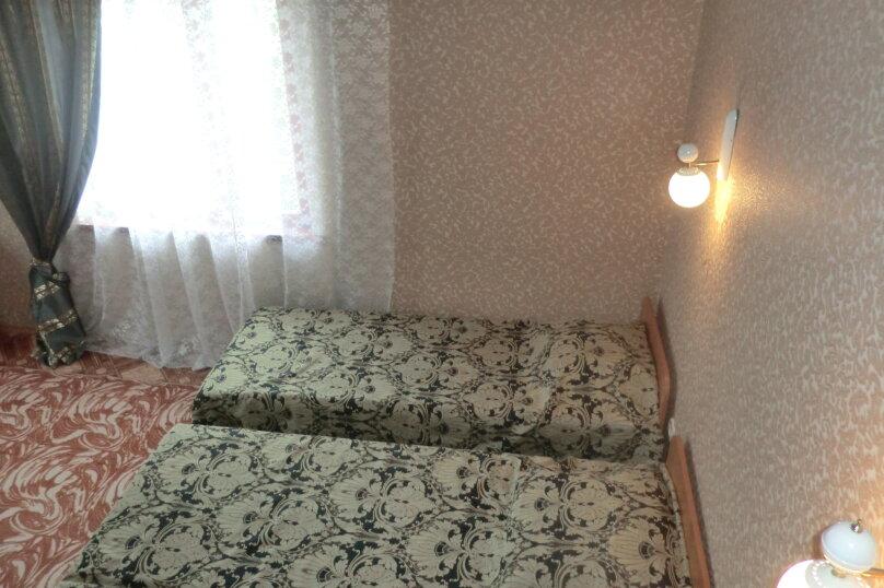 """Гостевой дом """"Танино Солнышко"""", Гагарина , 48 В на 6 комнат - Фотография 41"""