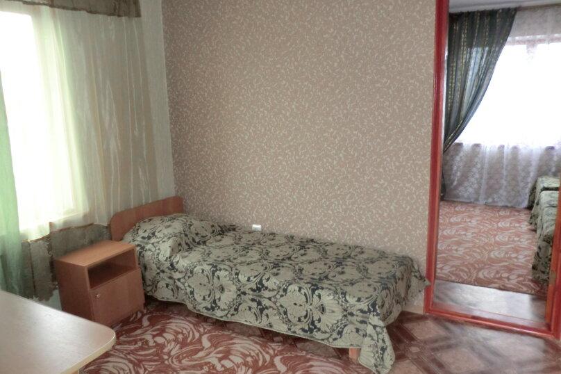 """Гостевой дом """"Танино Солнышко"""", Гагарина , 48 В на 6 комнат - Фотография 42"""