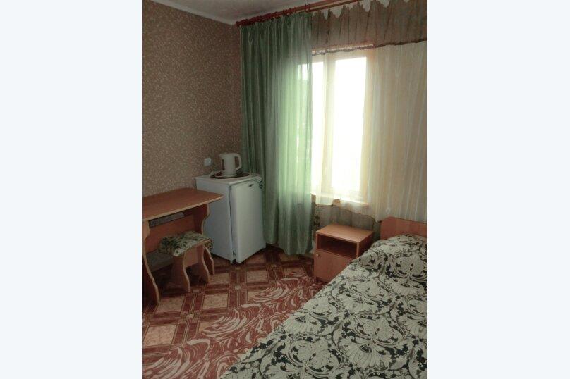 """Гостевой дом """"Танино Солнышко"""", Гагарина , 48 В на 6 комнат - Фотография 43"""