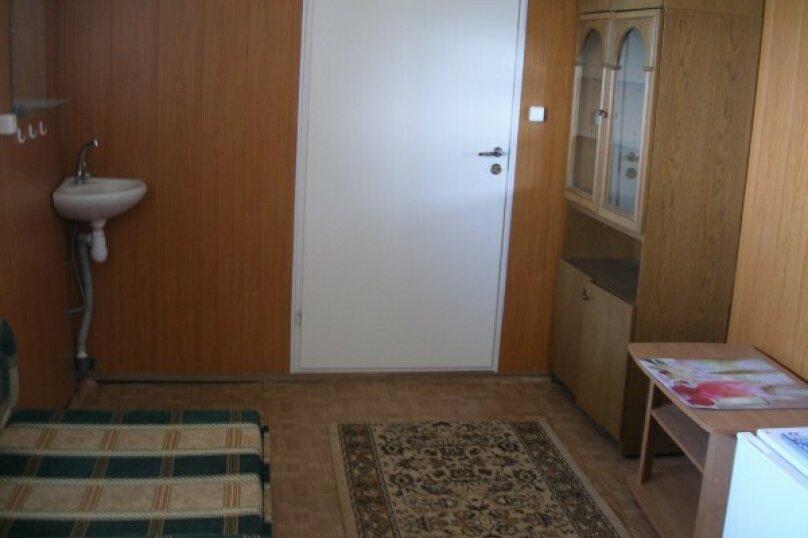 """Гостевой дом """"В гостях у Людмилы"""", Дачная улица, 32 на 5 комнат - Фотография 9"""