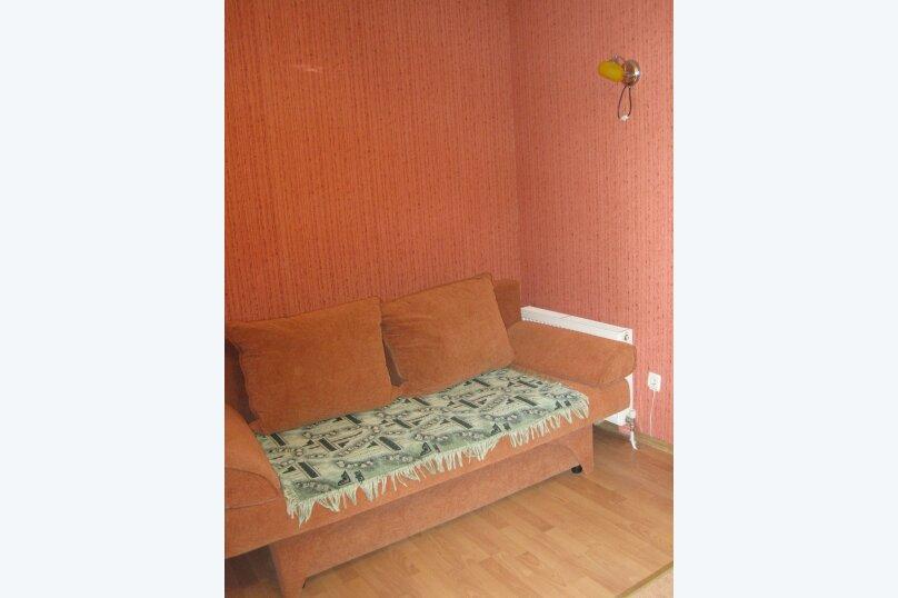 """Гостевой дом """"Вилла Лилия"""", улица Шевченко, 2 на 12 комнат - Фотография 45"""