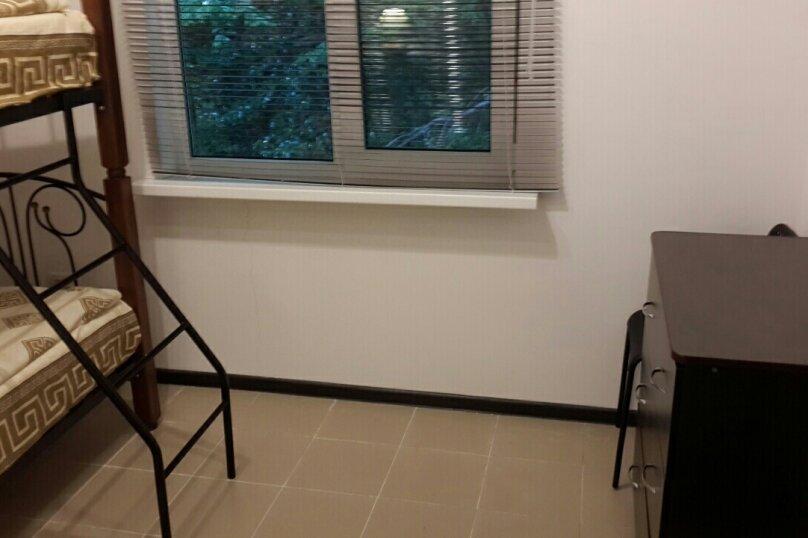 Отдельная комната, Ключевая, 53, Туапсе - Фотография 5