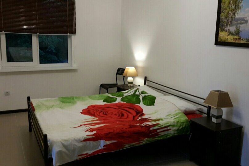 Отдельная комната, Ключевая, 53, Туапсе - Фотография 6