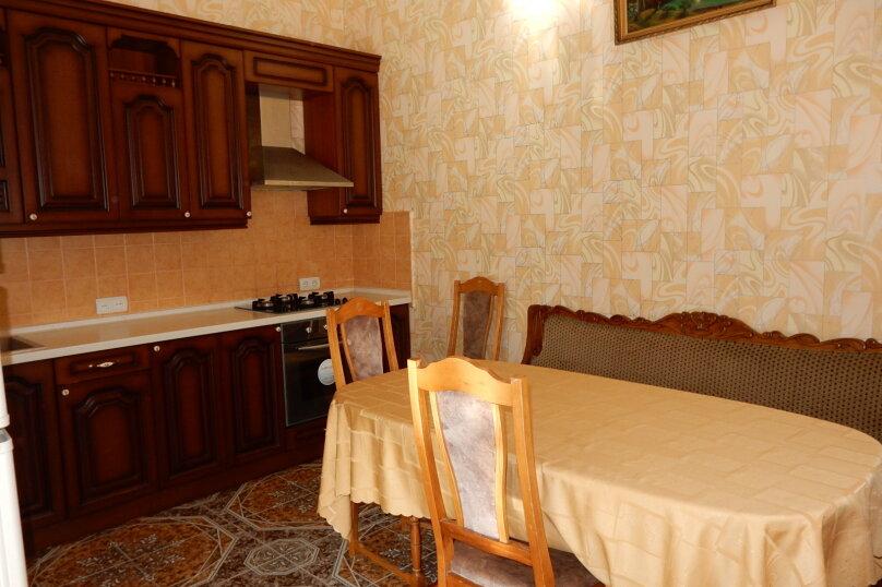 Дом, 350 кв.м. на 10 человек, 10 спален, Поселковая улица, 5, Ялта - Фотография 8