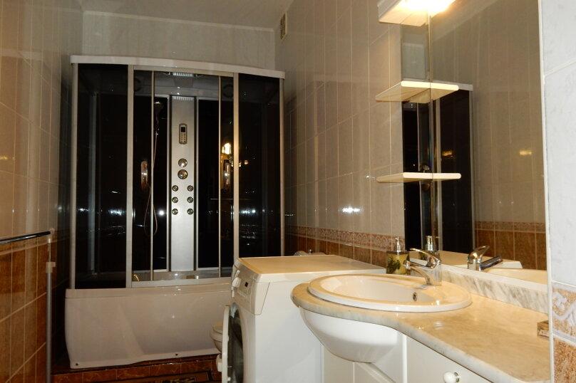 Дом, 350 кв.м. на 10 человек, 10 спален, Поселковая улица, 5, Ялта - Фотография 12