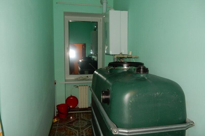 Дом, 350 кв.м. на 10 человек, 10 спален, Поселковая улица, 5, Ялта - Фотография 13