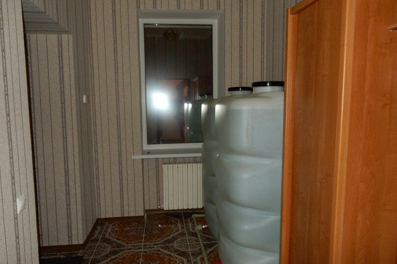 Дом, 350 кв.м. на 10 человек, 10 спален, Поселковая улица, 5, Ялта - Фотография 14