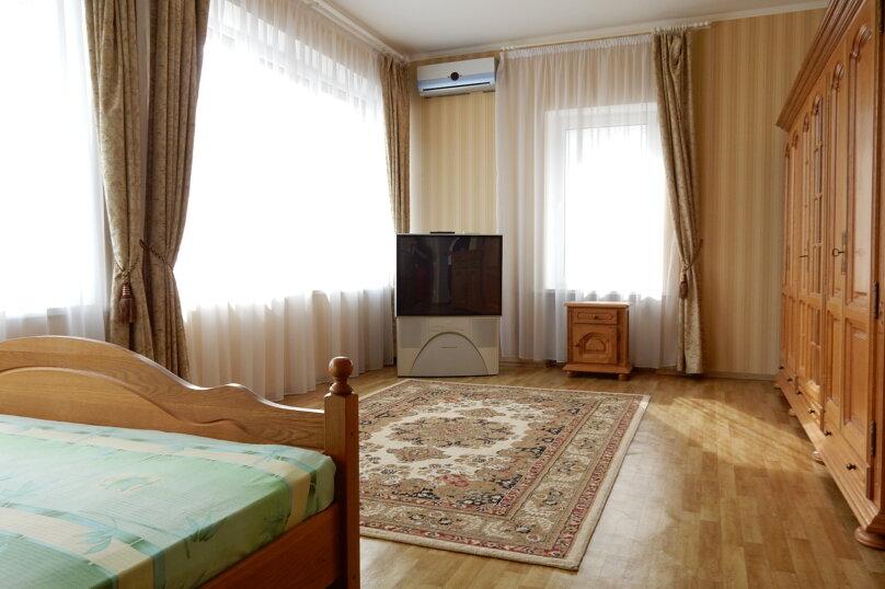 Дом, 350 кв.м. на 10 человек, 10 спален, Поселковая улица, 5, Ялта - Фотография 23