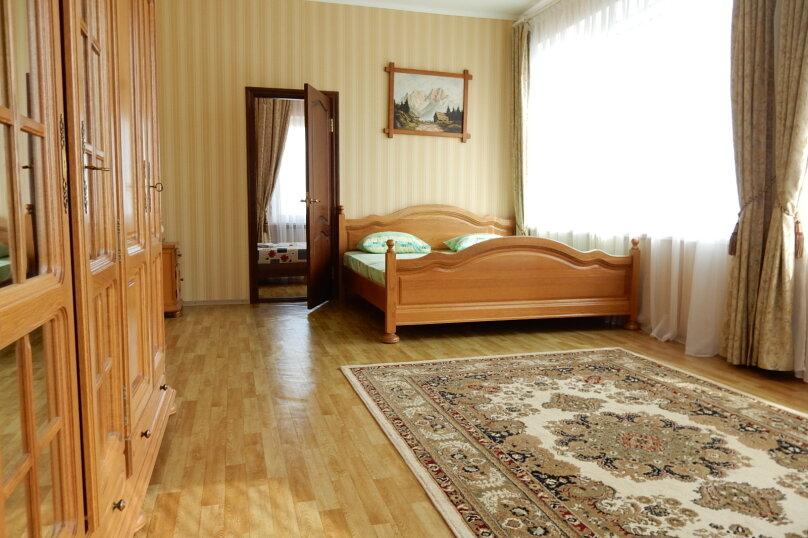 Дом, 350 кв.м. на 10 человек, 10 спален, Поселковая улица, 5, Ялта - Фотография 25