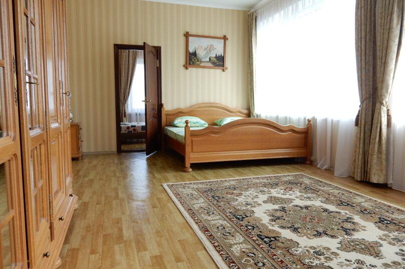 Дом, 350 кв.м. на 10 человек, 10 спален, Поселковая улица, 5, Ялта - Фотография 26