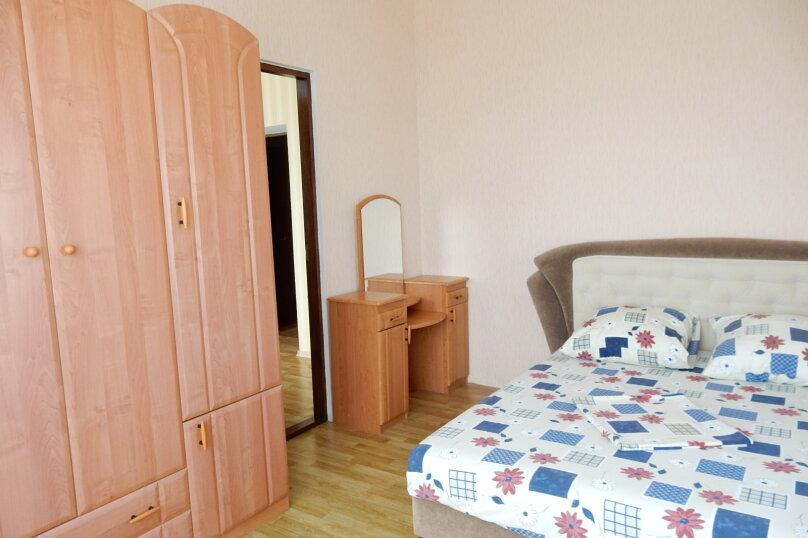 Дом, 350 кв.м. на 10 человек, 10 спален, Поселковая улица, 5, Ялта - Фотография 28