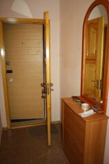 2-комн. квартира, 40 кв.м. на 4 человека, Юбилейная улица, Алушта - Фотография 1