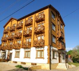 Отель, Приморская улица на 30 номеров - Фотография 1