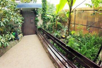 Гостевой дом, Садовая на 11 номеров - Фотография 1