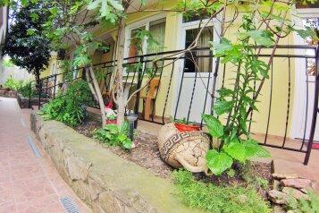 Гостевой дом, Садовая на 11 номеров - Фотография 2