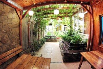 Гостевой дом, Садовая на 11 номеров - Фотография 4