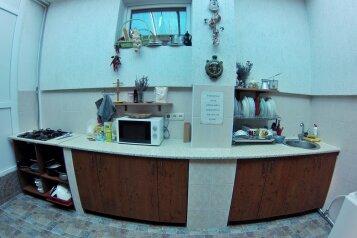 Гостевой дом, Садовая, 6 на 11 номеров - Фотография 2