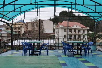 Гостиница, улица Победы на 11 номеров - Фотография 2