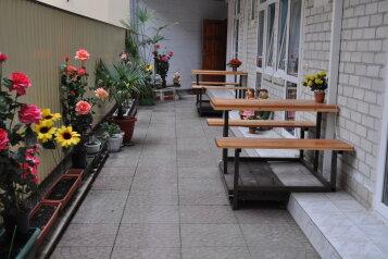 Гостиница, улица Победы на 11 номеров - Фотография 3
