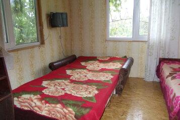 Уютная дача для отдыха всей семьей, Сосновая роща, 123 на 3 номера - Фотография 1
