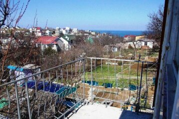 Уютная дача для отдыха всей семьей, Сосновая роща, 123 на 3 номера - Фотография 2
