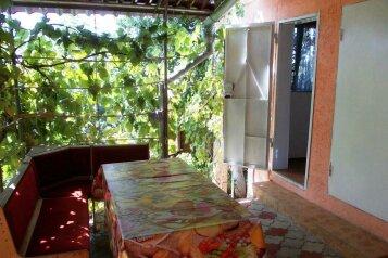 Уютная дача для отдыха всей семьей, Сосновая роща, 123 на 3 номера - Фотография 3