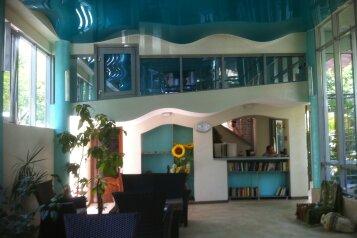 Гостиница, улица Победы на 8 номеров - Фотография 3