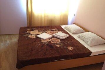 Мини-отель, улица Павлова на 30 номеров - Фотография 3