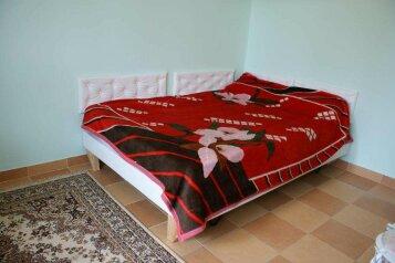 Домик, 32 кв.м. на 4 человека, 1 спальня, Веселая, Усатова Балка, Анапа - Фотография 3