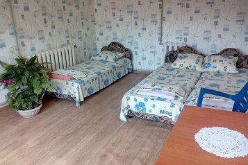Частный сектор, с. Солнечногорское, Шоссейная улица на 2 номера - Фотография 4