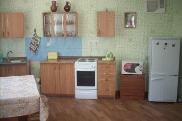 Домик в Форосе, 35 кв.м. на 5 человек, 1 спальня, Северная улица, Форос - Фотография 2