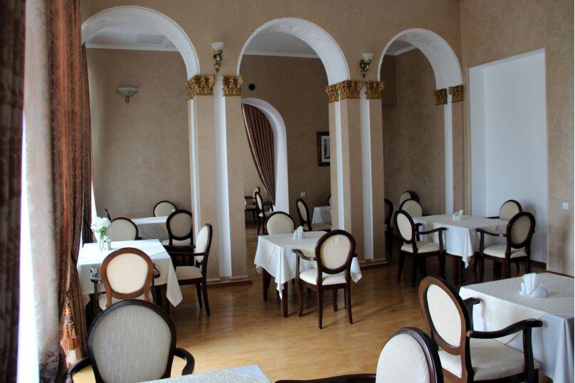 """Отель """"Вилла Голубой Залив"""", Советская улица, 78 на 60 номеров - Фотография 22"""