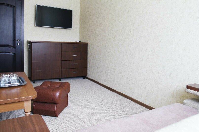"""Мини-отель """"Вита"""", улица Горького, 15А на 5 номеров - Фотография 35"""