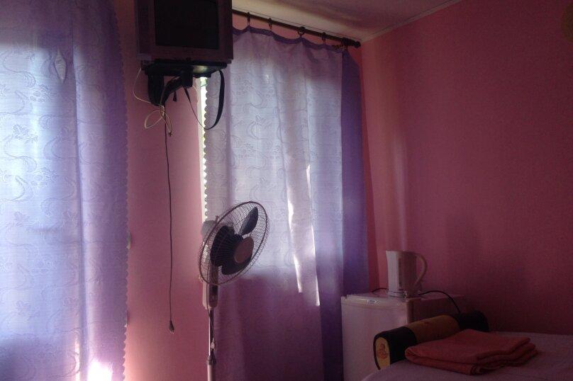 """Гостевой дом """"На Красномаякской 1-А"""", Красномаякская улица, 1А на 12 комнат - Фотография 64"""
