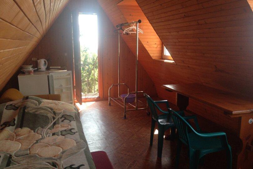 """Гостевой дом """"На Красномаякской 1-А"""", Красномаякская улица, 1А на 12 комнат - Фотография 41"""