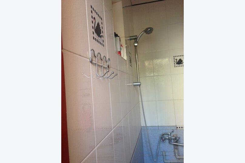 """Гостевой дом """"На Красномаякской 1-А"""", Красномаякская улица, 1А на 12 комнат - Фотография 57"""