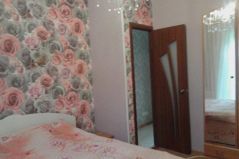 Номер на первом этаже, улица Толстого, 10, Ялта - Фотография 10