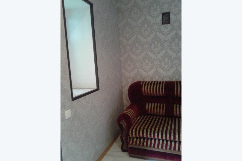 Номер на первом этаже, улица Толстого, 10, Ялта - Фотография 14